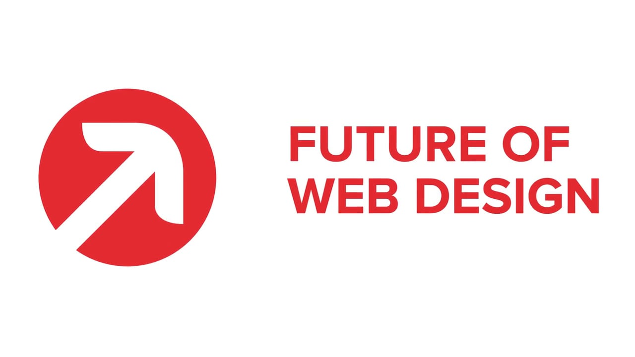 Web Design In Kenya A Look At The Present And The Future